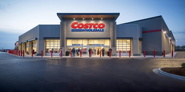 Costco Waterpik Savings